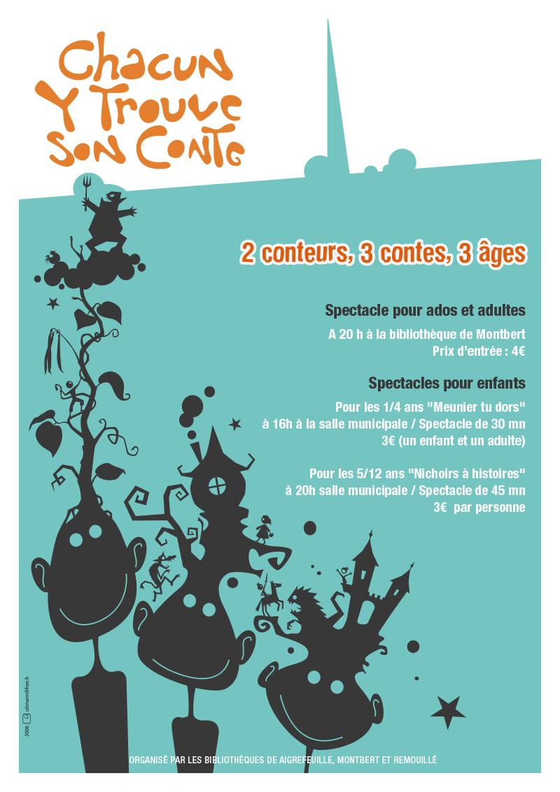 affiche_conte