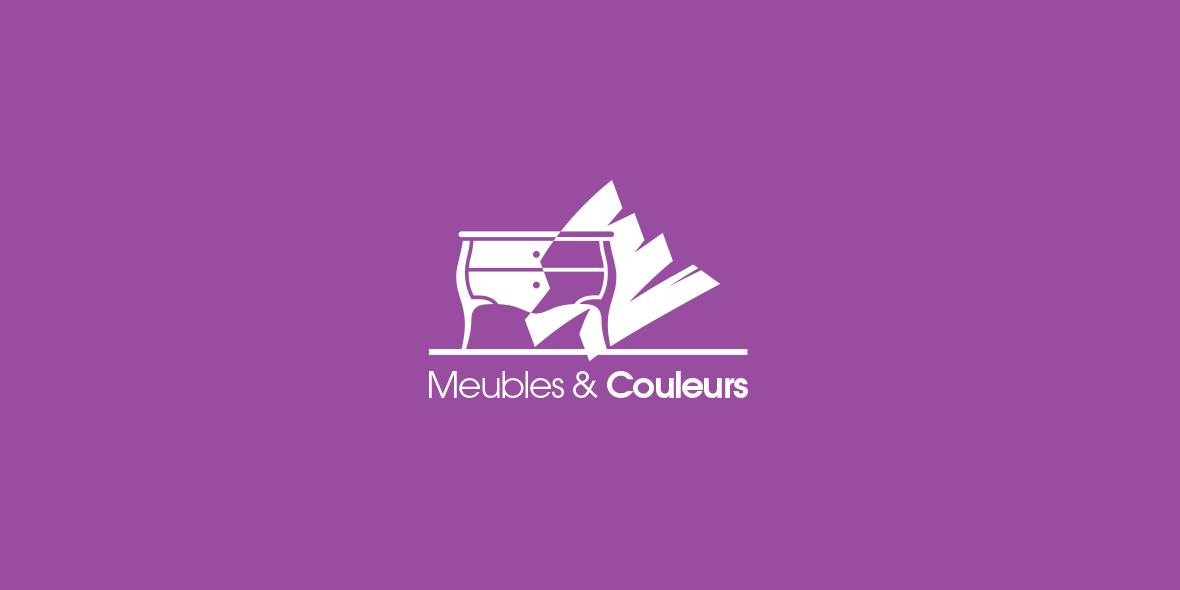 logo.Mcolor_a