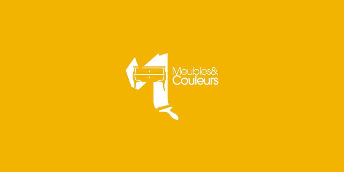 logo.Mcolor_b