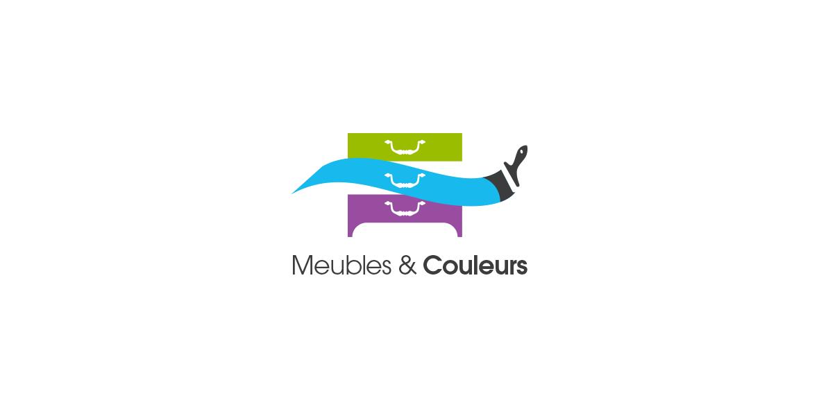 logo.Mcolor_c