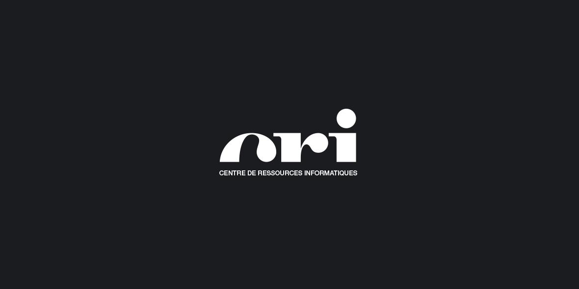 logo_cri_a