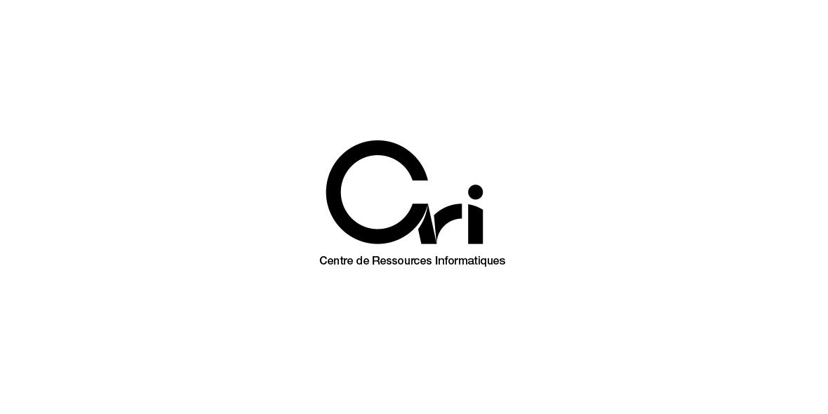 logo_cri_b