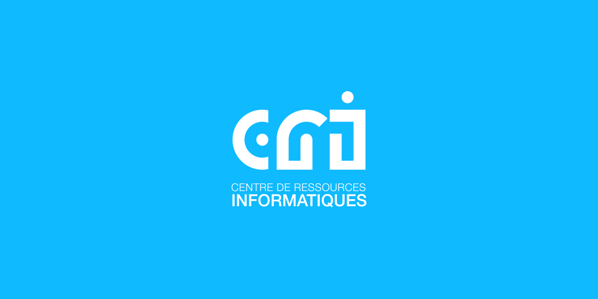 logo_cri_c