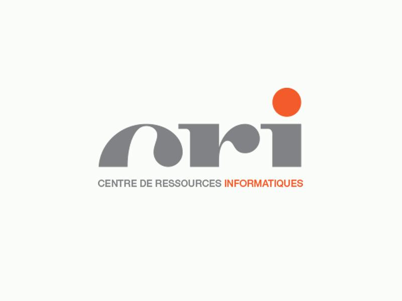 logo_cri_small