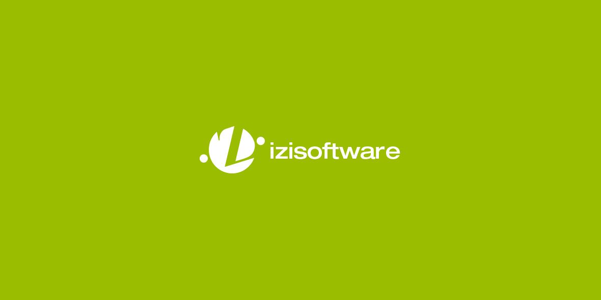 logo_izi_a