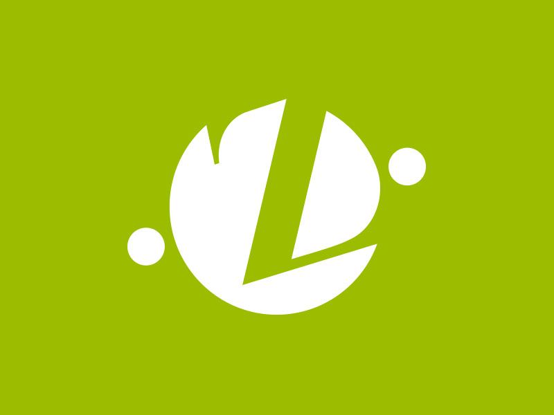 logo_izi_small