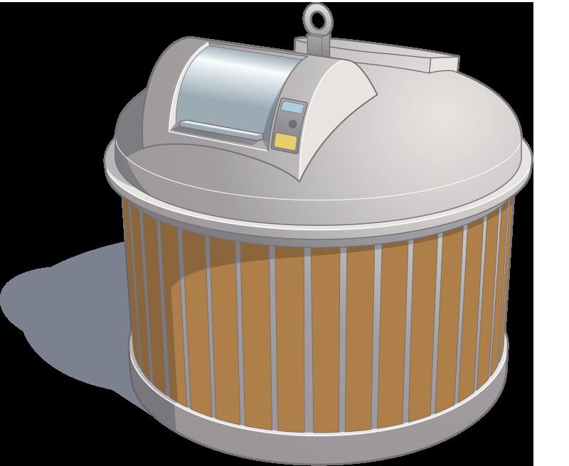 poubelle-puce_e